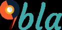 9bla.com